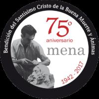 75aniverario_cristo_logo