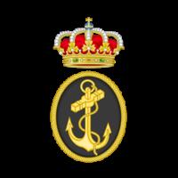 La Armada Española