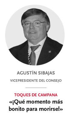 Opinión - Portada web Mena - Agustin Sibajas