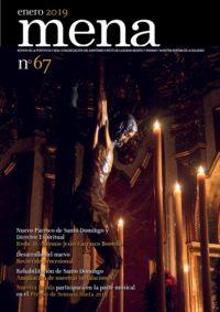 REVISTA MENA 67_web completa_corregid_001