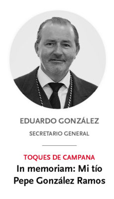 Opinión - Portada web Mena - Eduardo Gonzalez