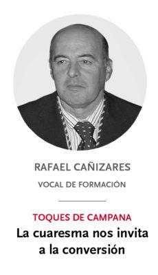 Opinión - Portada web Mena - Rafa Cañizares