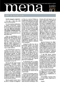 BOLETIN-INFORMATIVO-MENA-1-pdf