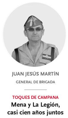 Opinión - Portada web Mena - Martin Cabrero