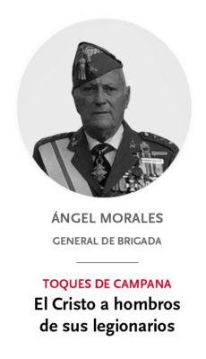 Opinión - Portada web Mena - Angel Morales